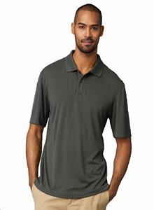 Prim + Preux Adult 4.4 ounce Energy Tall Polo