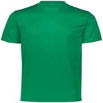 Augusta Adult Wicking S/S Tee