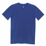 Badger 3.5 Ounce Youth B-Core Short Sleeve Performance Tee