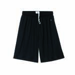 Badger Adult  B-Core Polymesh 9-inch Shorts