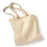 Liberty Cotton Canvas Large Tote