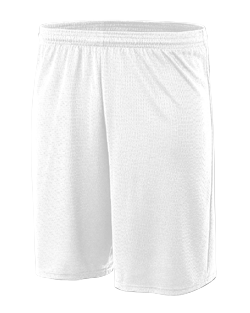 A4 Youth 5.0 Ounce Cooling Performance Mesh Practice Short